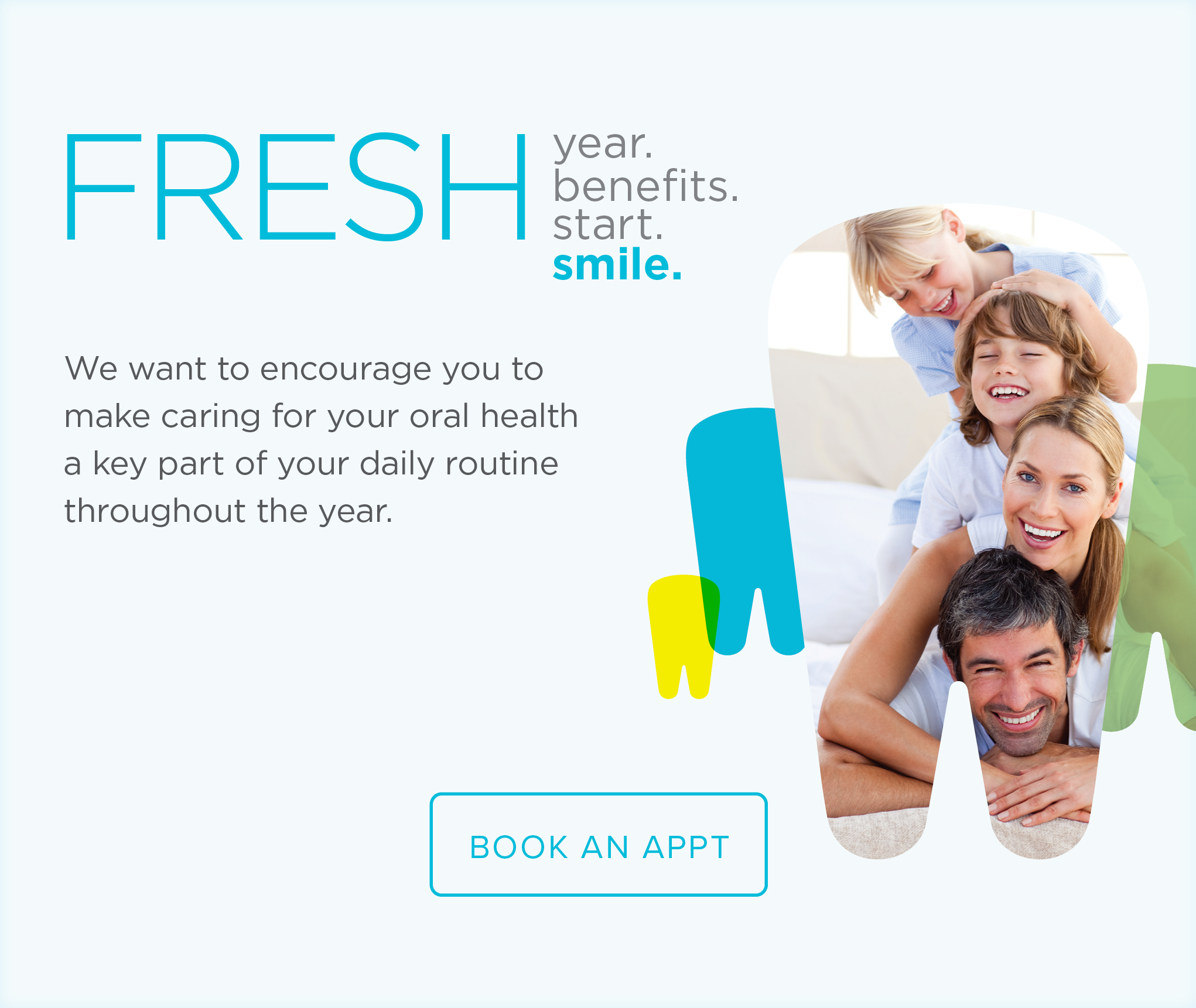 Lemmon Valley Dental Group - Make the Most of Your Benefits